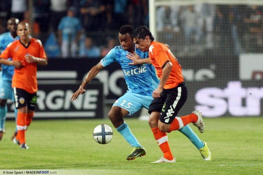 Alberto Costa impatient de rencontrer Lille