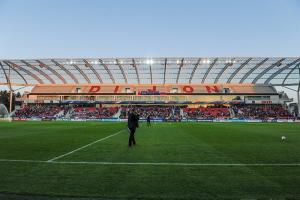 Linarès espère une réaction ce week-end face à Monaco