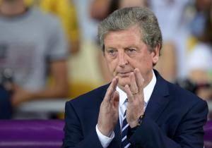 Hodgson nie avoir envoyé une offre au LOSC pour Amadou.