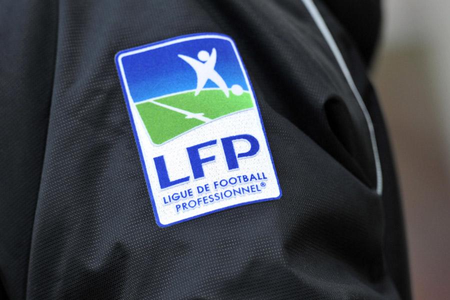 Le programme complet de la douzième journée de Ligue 1.