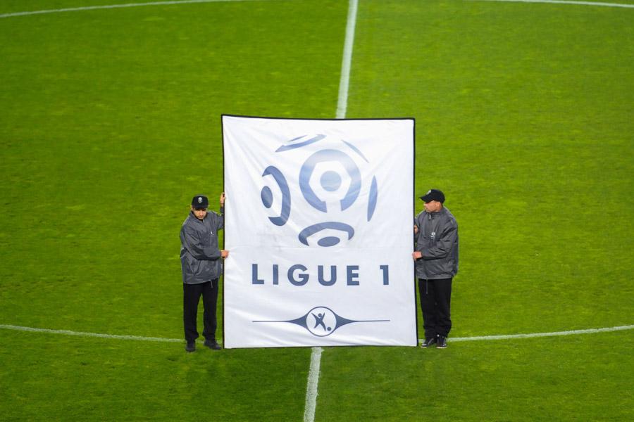 Le programme complet de la quinzième journée de Ligue 1