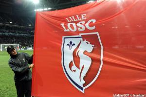 Le LOSC s'intéresse à un gardien de but grec.