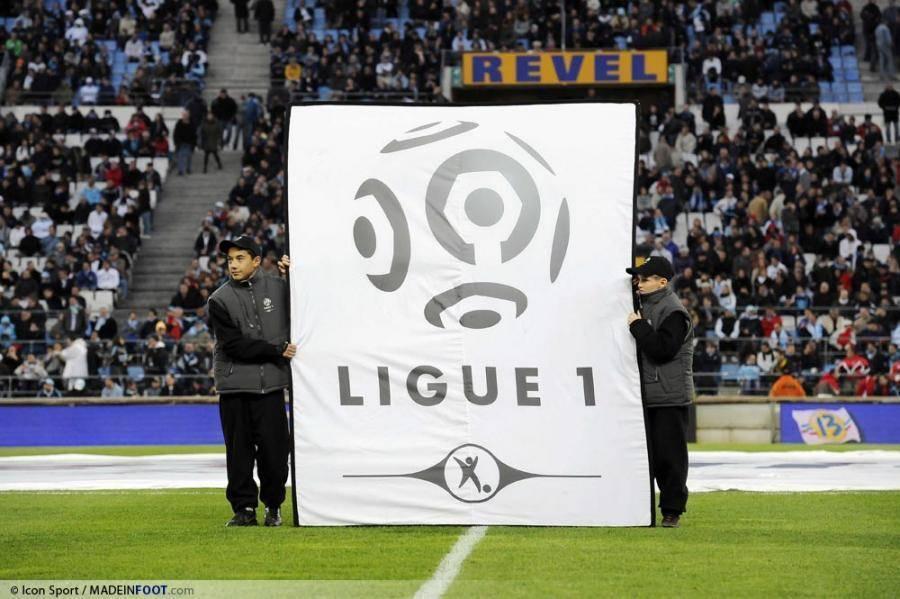Les transferts s'accélèrent en Ligue 1