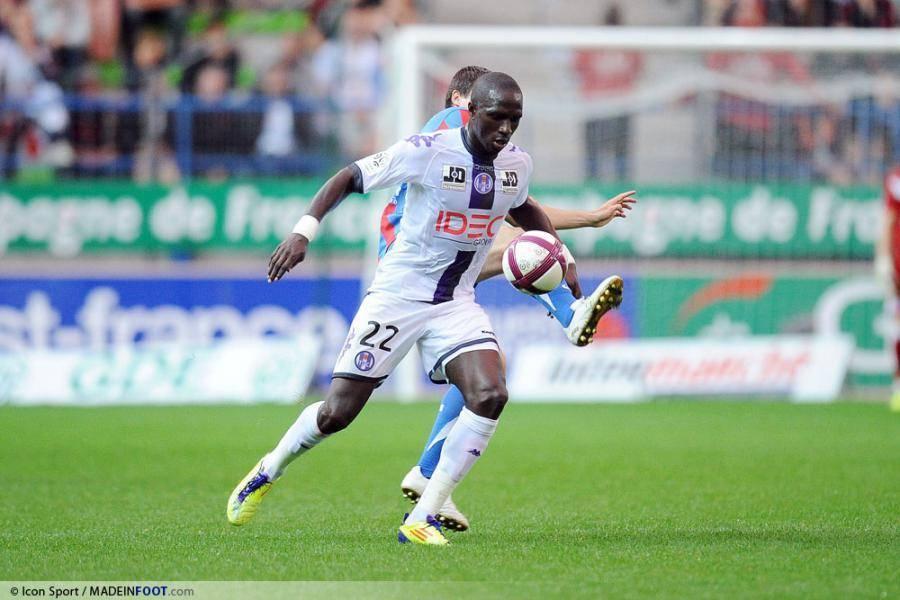 Moussa Sissoko sur le départ