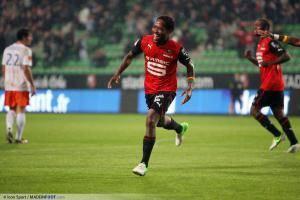 Makoun veut revenir en France