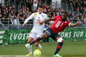 Le défenseur central va refouler les pelouses de Ligue 1 !