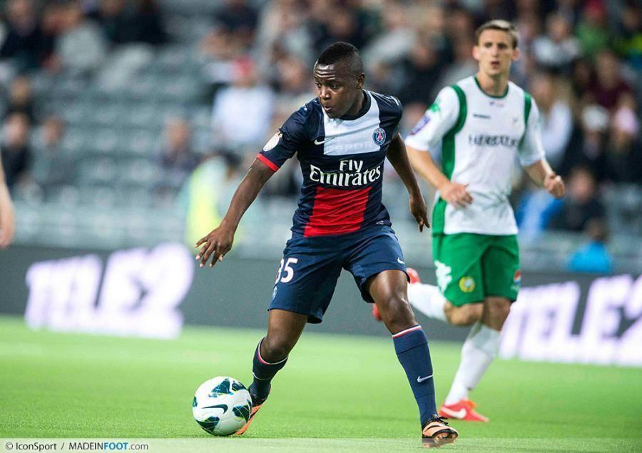 L'essentiel de l'actualité de l'après-midi avec en tête le possible prêt d'Ongenda au SC Bastia
