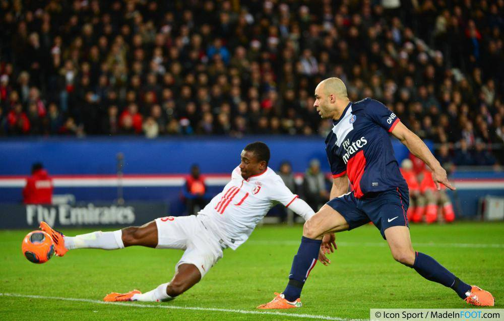 Kalou intéresse Arsenal