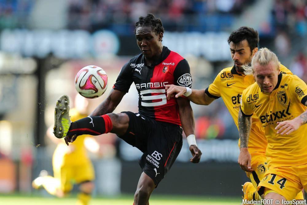 Marko Basa et Simon Kjaer sont aptes pour défier le PSG, ce mardi soir, en Coupe de la Ligue.