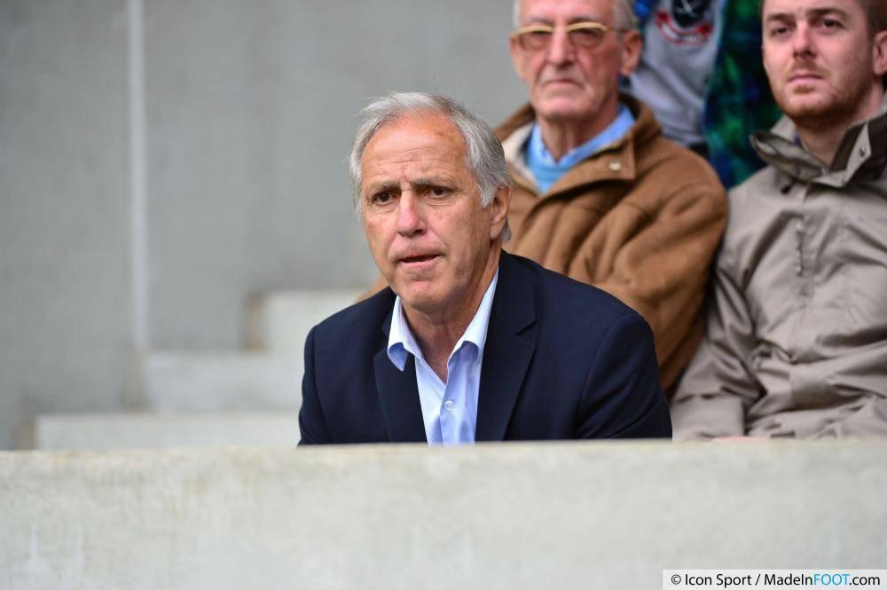Le groupe du LOSC appelé à défier le Stade de Reims.