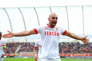 Aymen Abdennour pourrait faire son retour en Ligue 1.