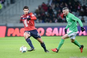 La sélection de l'équipe de France Espoirs a été dévoilée.