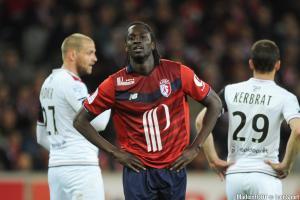 Eder de retour en Ligue 1 ?