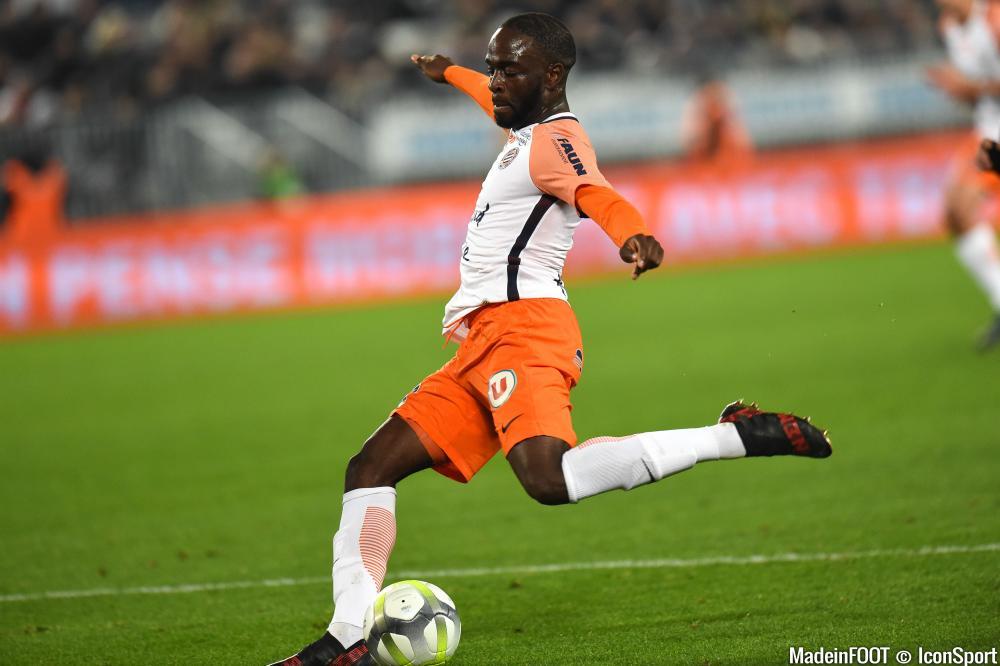 Ikoné rejoint Lille