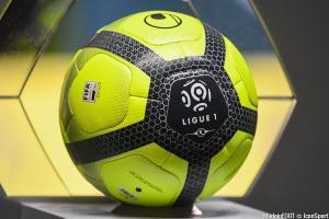 Le calendrier complet du Lille OSC pour la saison 2018-2019 de Ligue 1.