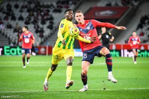 Botman convoqué avec les U21 des Pays-Bas