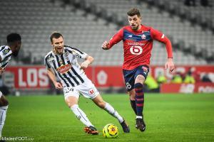 Xeka veut retrouver Renato Sanches avec la Seleção