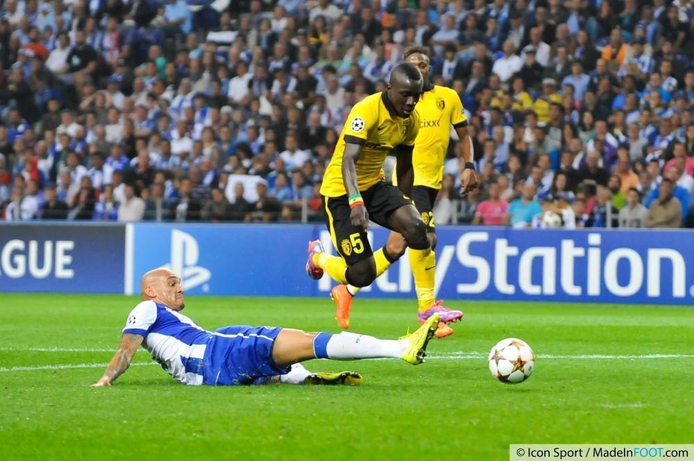 Idrissa Gueye a décidé de rejoindre Aston Villa pour les quatre prochaines saisons