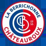 Ch�teauroux